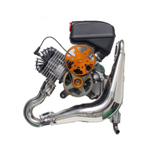corsair-black-bull-235-engine-high-key