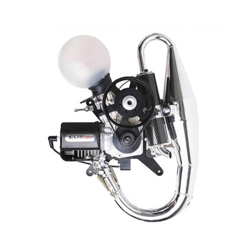 eos-100-engine-paramotor