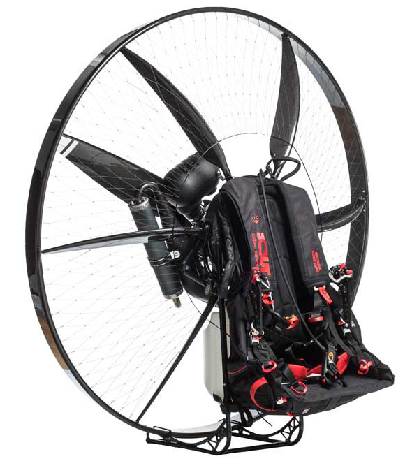 scout-carbon-paramotor-angled-view-high-key