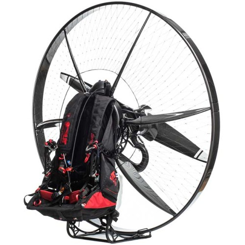 scout-carbon-paramotor-high-key-angled-view-high-key-white-background-660-500x500