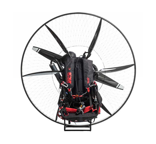scout-paramotor-dynamic-torque-compensation-660x660