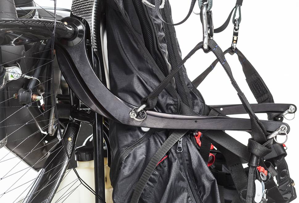 scout-paramotor-studio-high-key-detail-closeup-side-view-hybrid-bars-complete-e1419007108323-1024x682