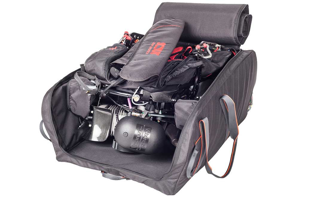 take-your-scout-carbon-paramotor-any-where-travel-bag-high-key-white-back-ground-660